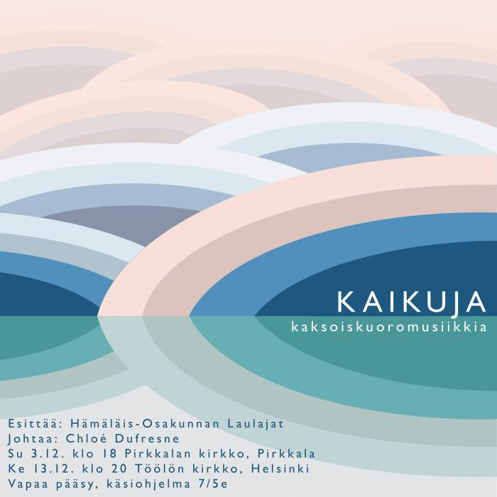 Kaikuja_poster_2